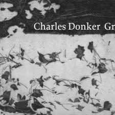omslag Charles Donker_Opmaak 1