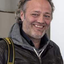 26 Paul Gorter