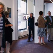 2014-10-04-opening-expositie-Ferry-Alink-Waalgalerie-Tiel
