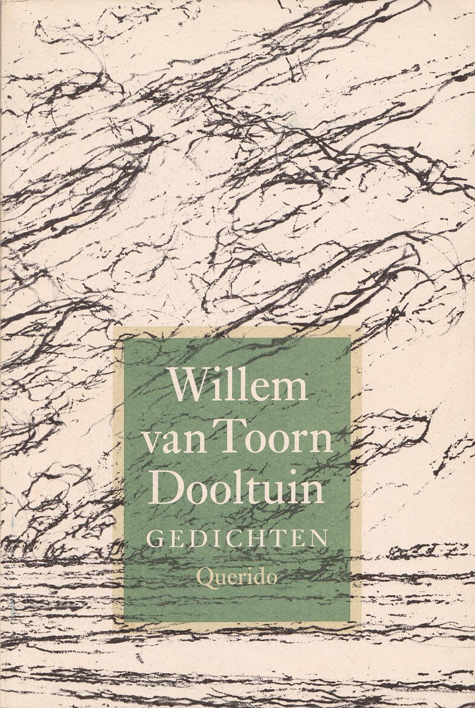 scan omslag Willem van Toorn