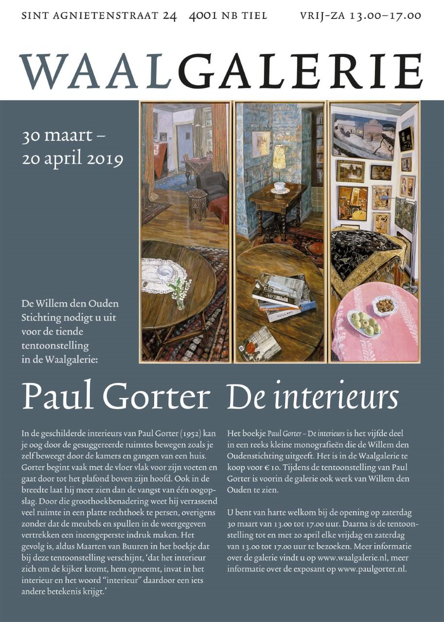 thumbnail_Uitnodiging Gorter A4 maart 2019 groter